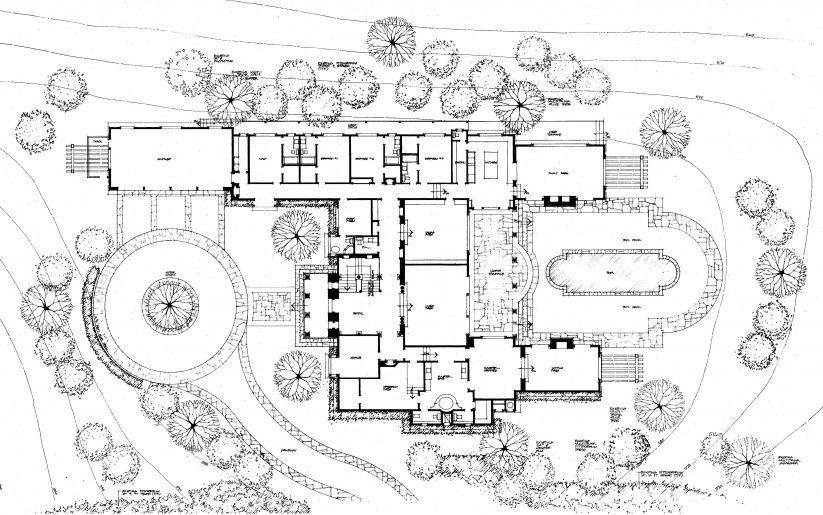 823x515 Apartments Square Foot House Plans Fresh Wonderful Feet Best