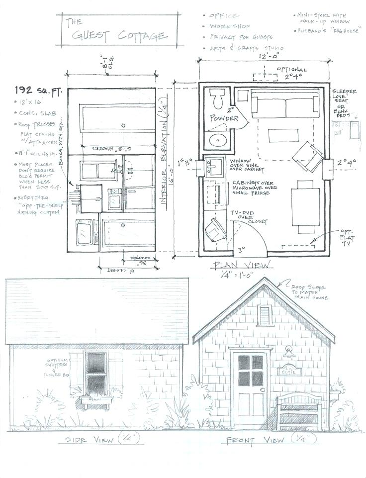 736x961 Cabin Plans And Designs Small Log Cabin Log Cabin Homes Plans
