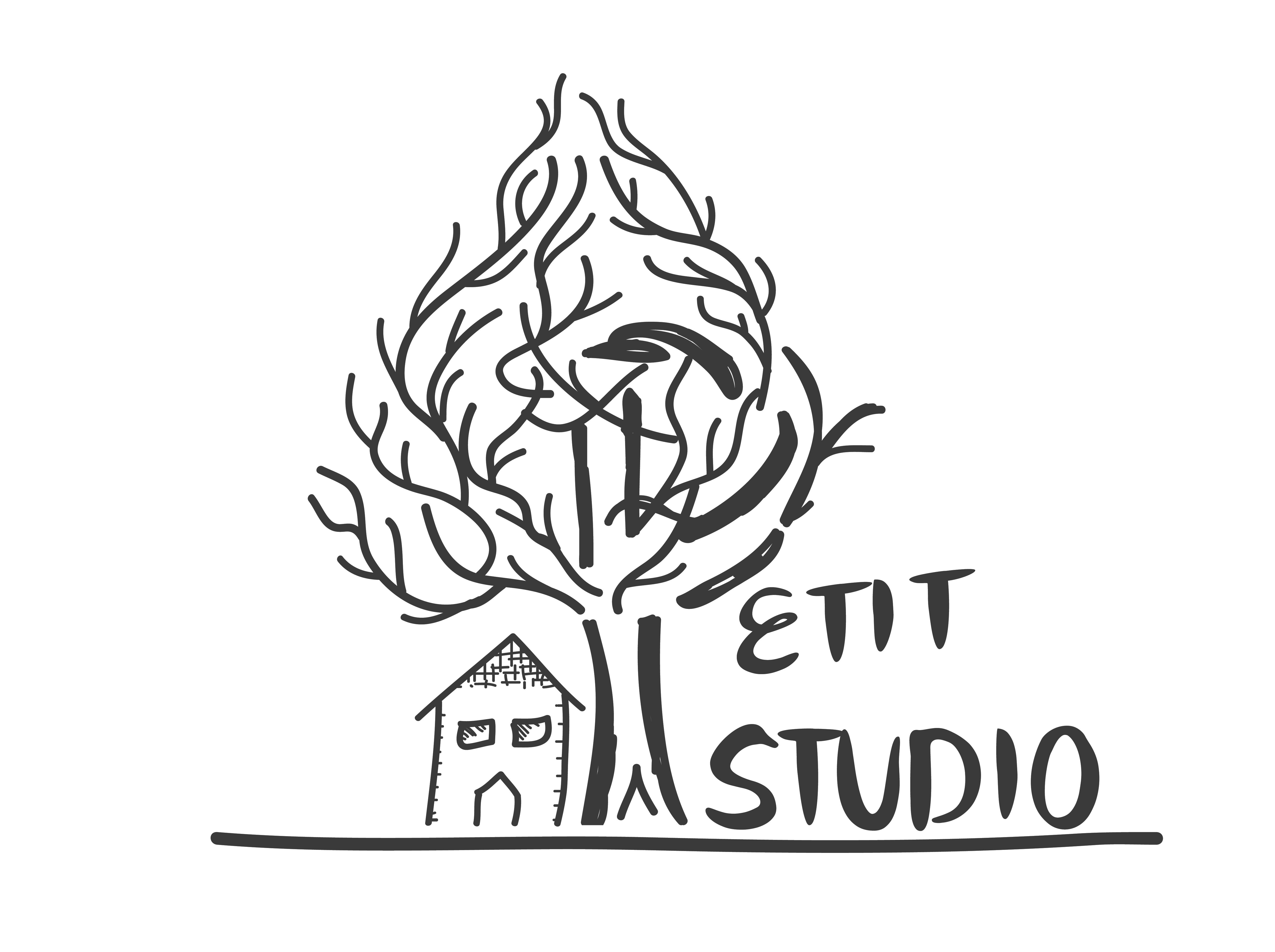 5491x4101 Hand Drawn Logo Design Md Shahzan Hossen Pulse Linkedin