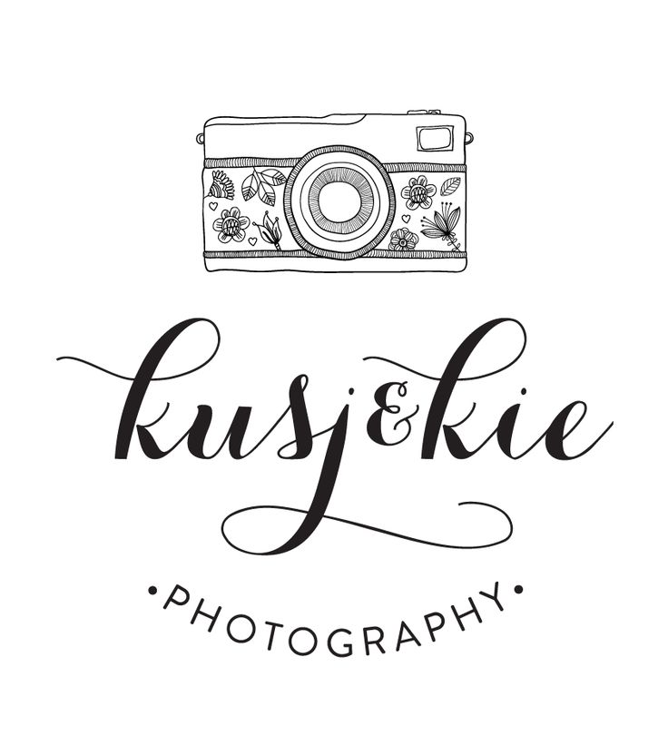 736x832 291 Best Design Logo.camera Images On Logo Designing