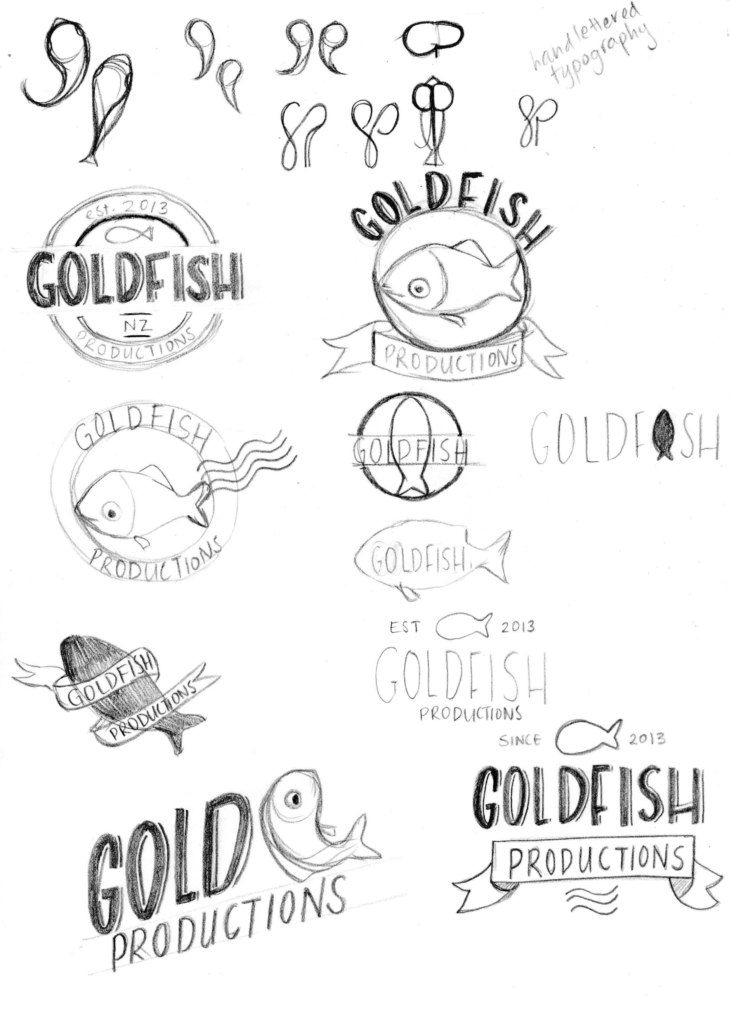 2474x3503 Graphic Design Emma Scheltema Illustration
