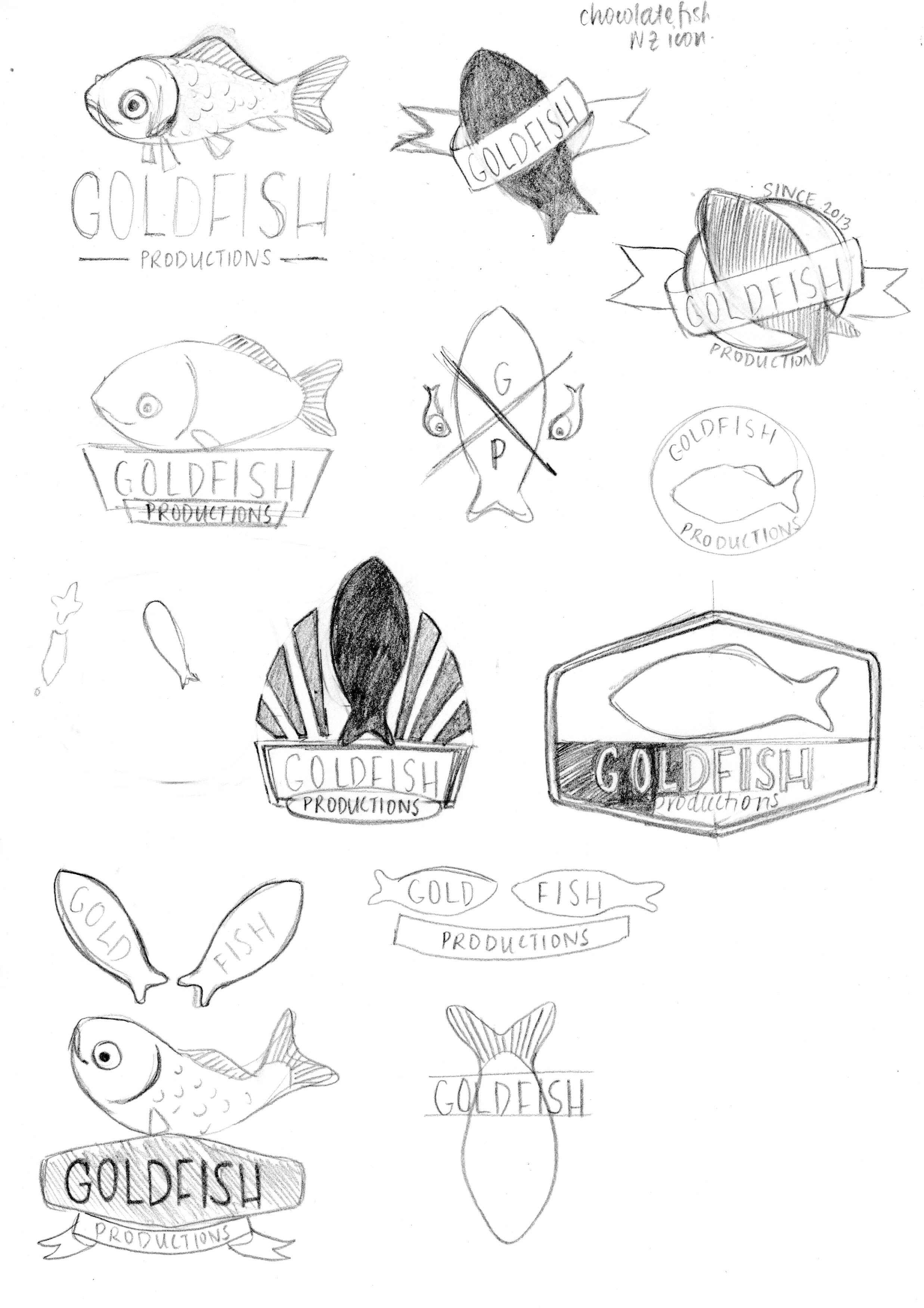 2474x3503 Logo Design Emma Scheltema Illustration