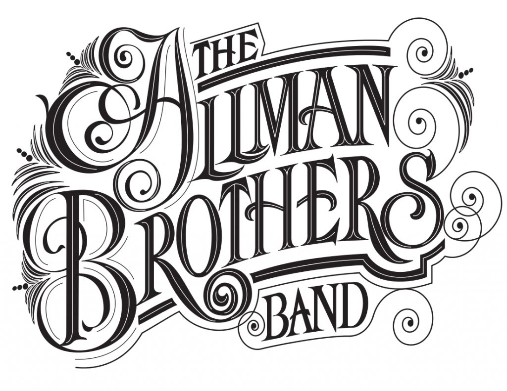 1024x791 Band Logo Design Richard J Nebiolo