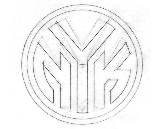 570x449 The All Star Ny Knicks Logo That Should Have Been