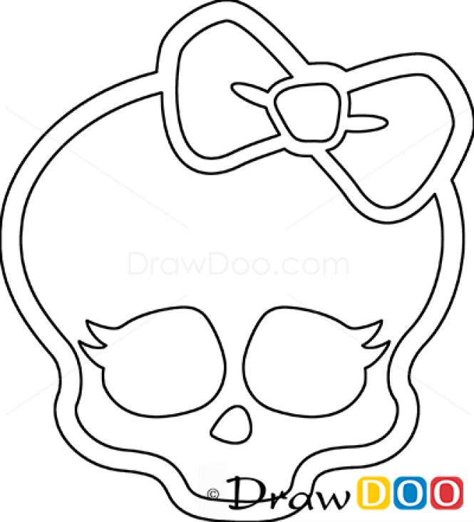665x733 Best Portal Logo Ideas On Portal 2, Aperture