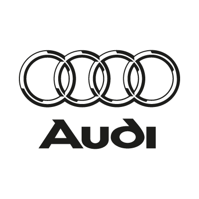 400x400 Car Logos Logos In Vector Format (Eps, Ai, Cdr, Svg) Free Download