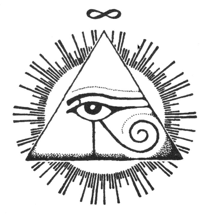 710x718 Eryq Leslie's Logo