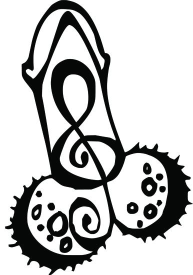 Logos Drawing