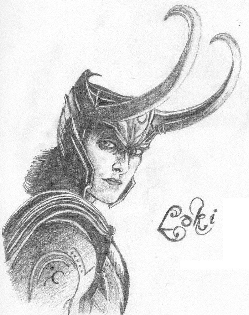 795x1006 Loki