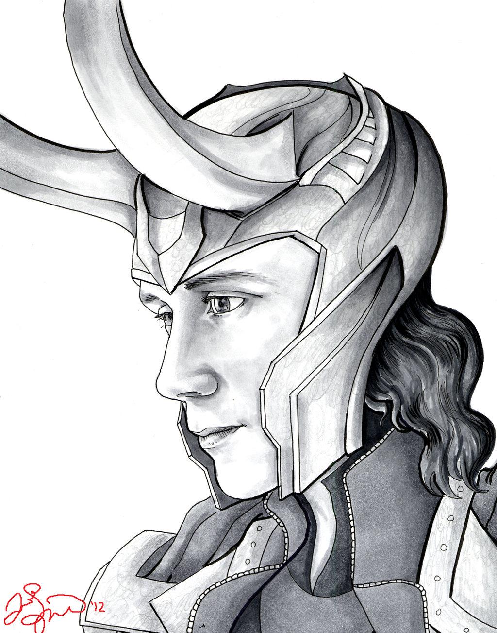 1024x1303 Loki