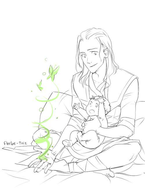 500x655 177 Best Loki Drawings Images On Loki Thor, Marvel