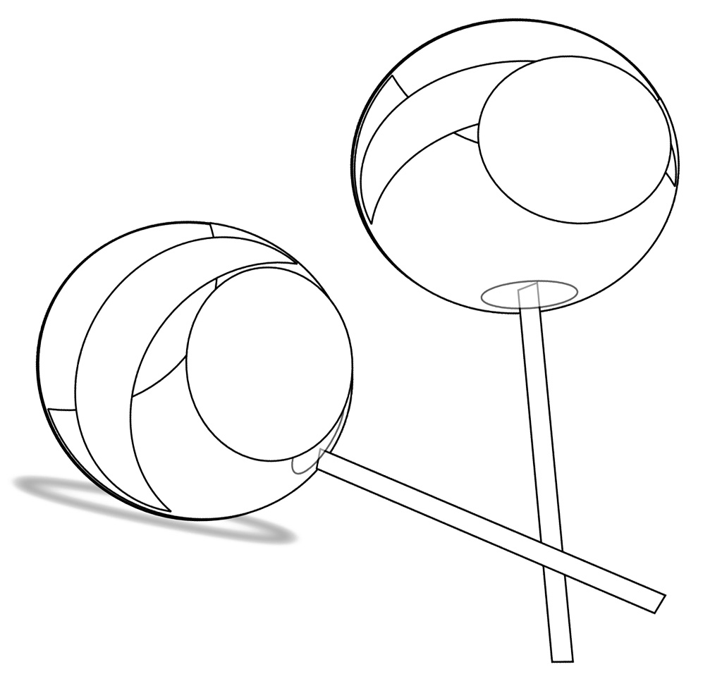 free lollipop coloring pages | Lollipop Drawing at GetDrawings.com | Free for personal ...