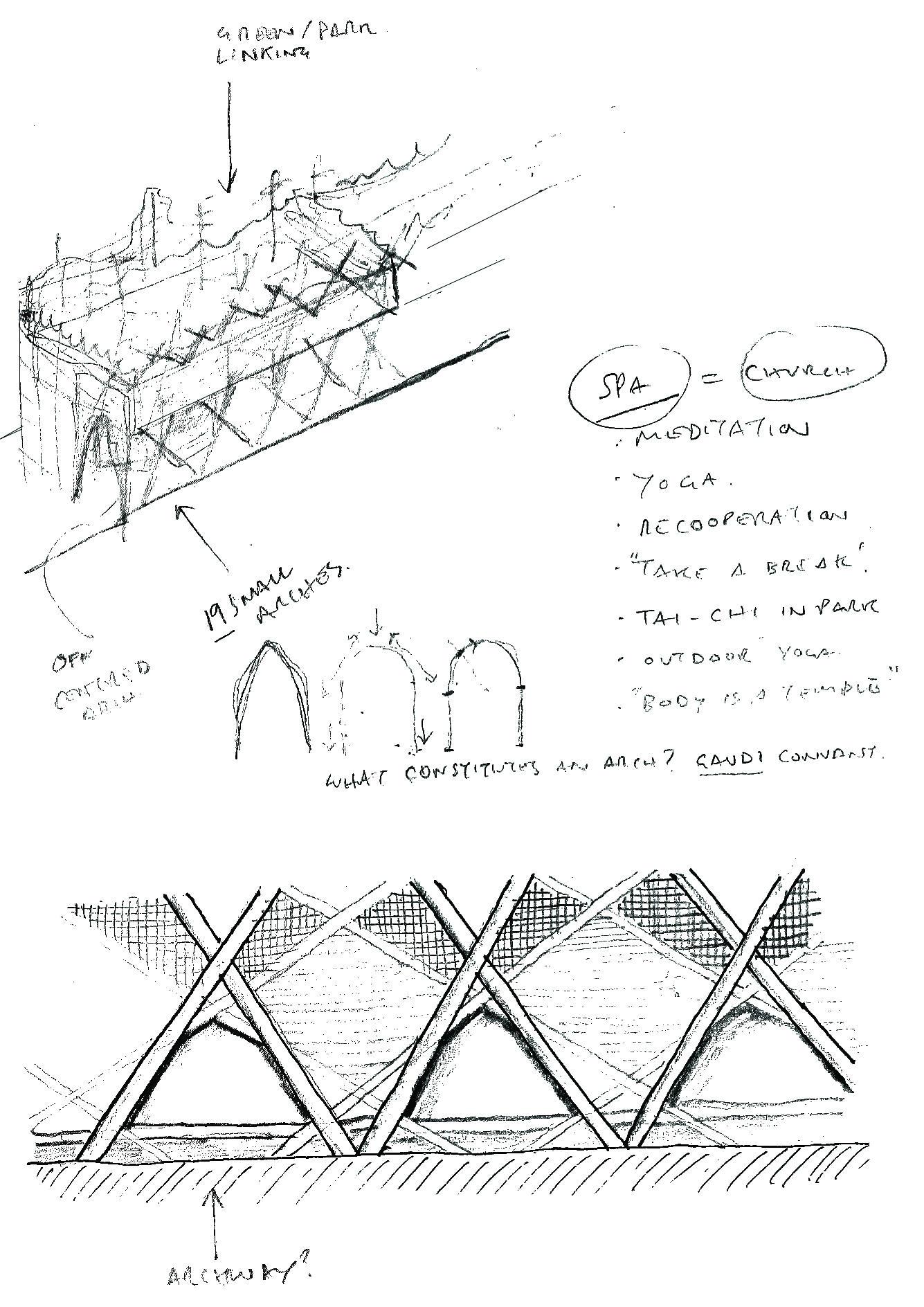 1335x1888 London Bridge, London Devlin Architects