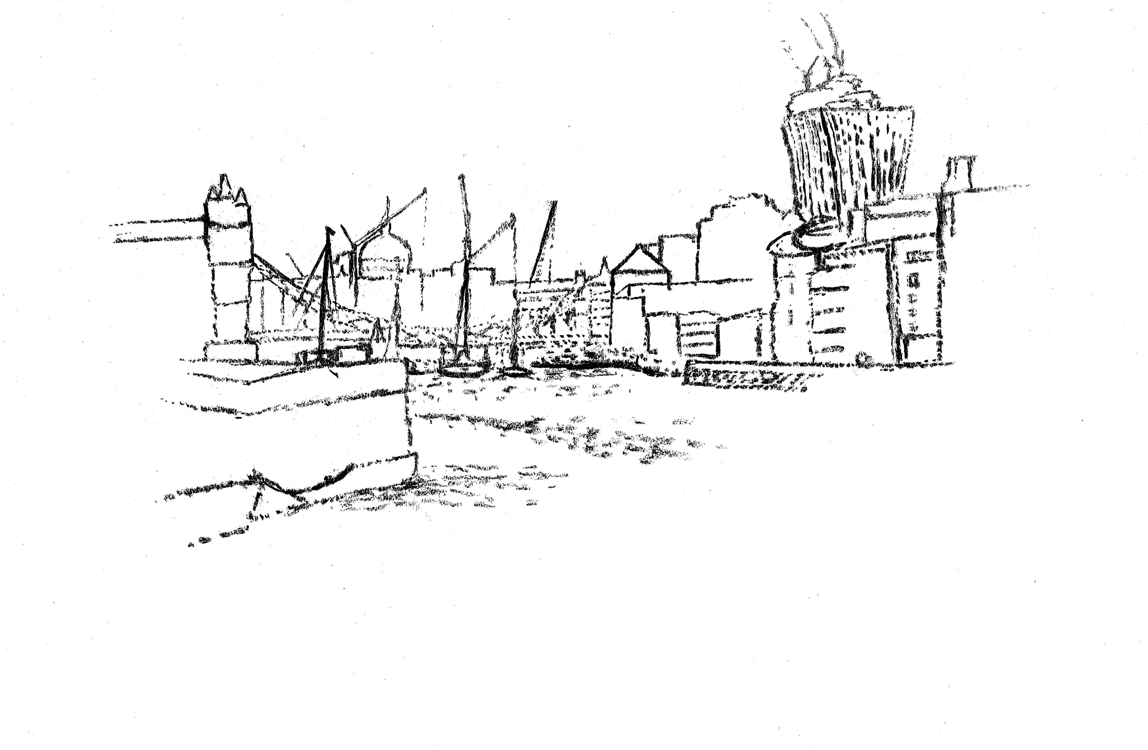 4601x3007 Tower Bridge Mudpiesandtwigs