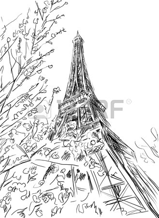329x450 London Draw Images Amp Stock Pictures. Royalty Free London Draw
