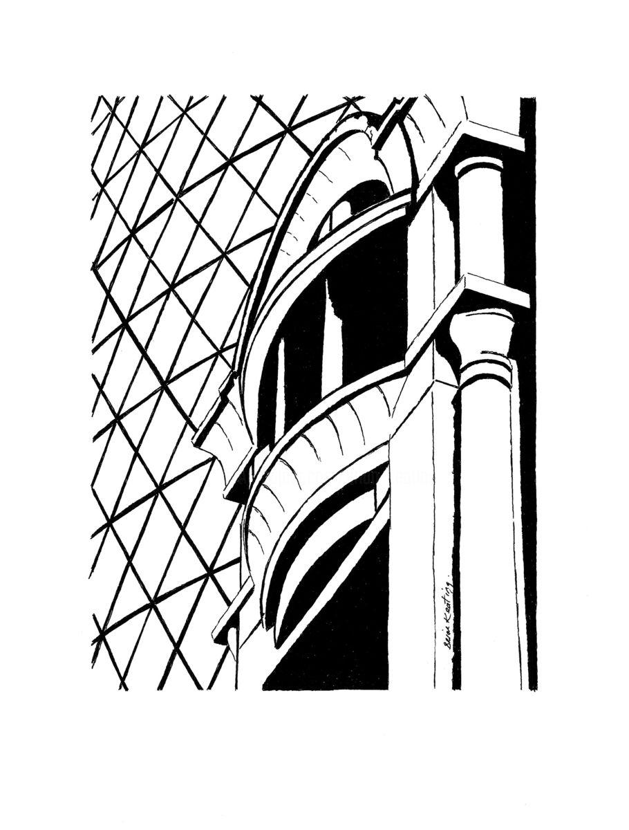 910x1200 Saint Mary Axe London (Brian Keating)