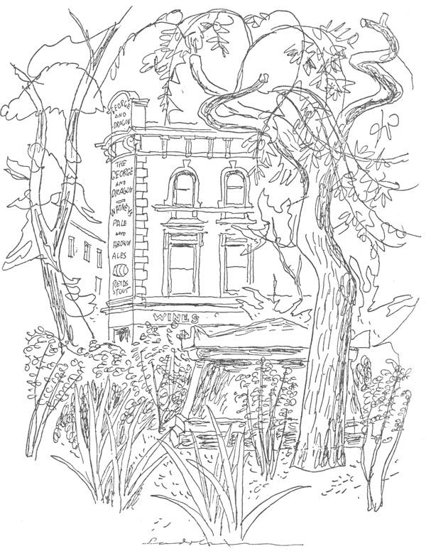 600x776 Ebbe Sadolin's London Spitalfields Life