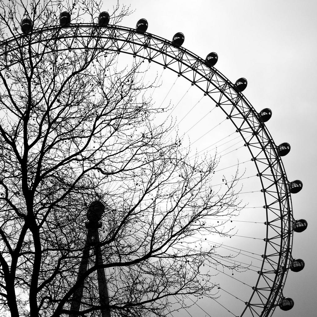 1024x1024 London Eye Deleteme Uncensored Same Game, Harder Edge.