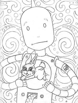 326x432 Tara Mcpherson Art Drawings Drawings Lonely Hearts 2 Drawing