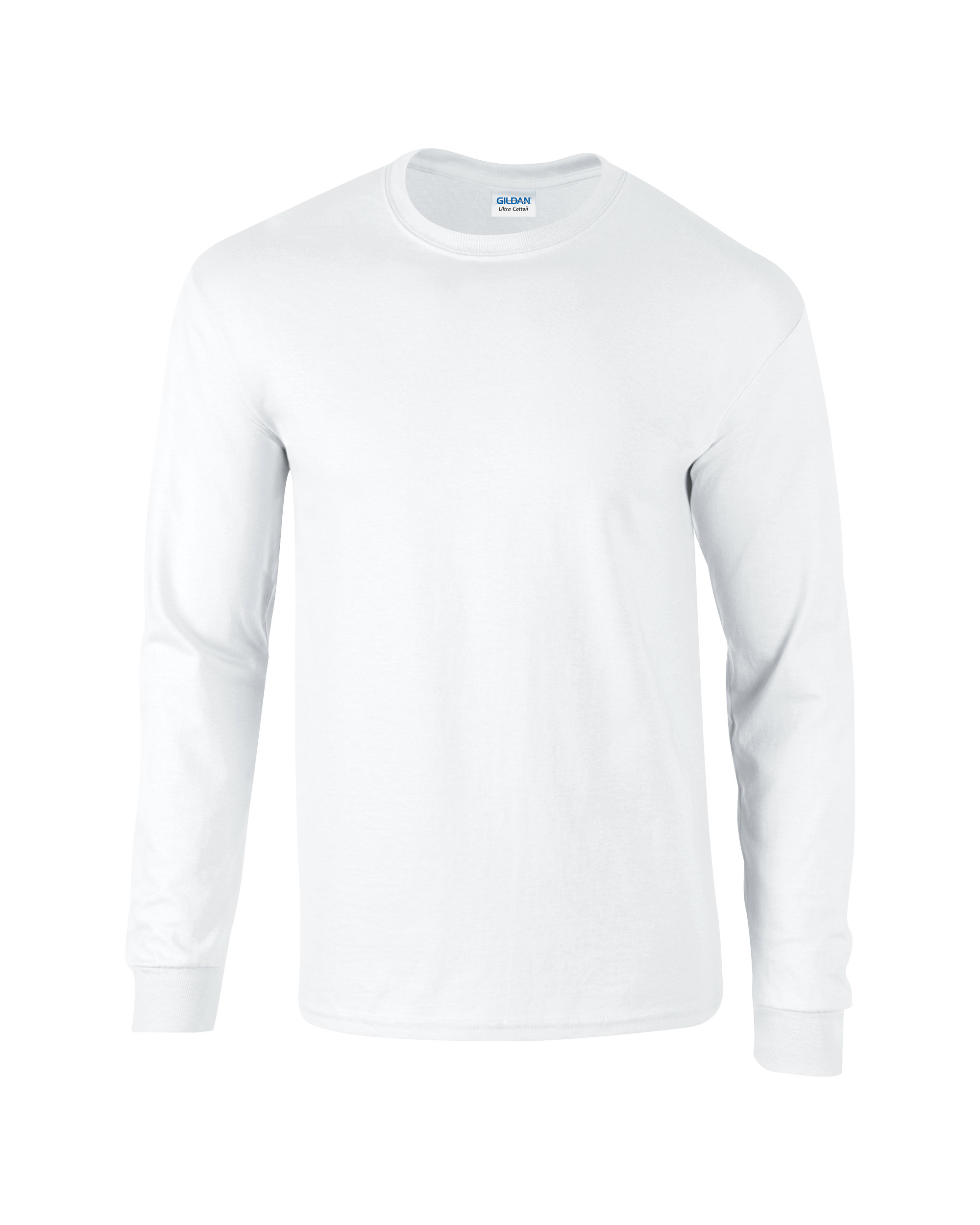 631457ff5e Gildan Long Sleeve T Shirts Amazon
