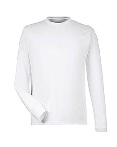240x300 Tt11l Men's Zone Performance Long Sleeve T Shirt