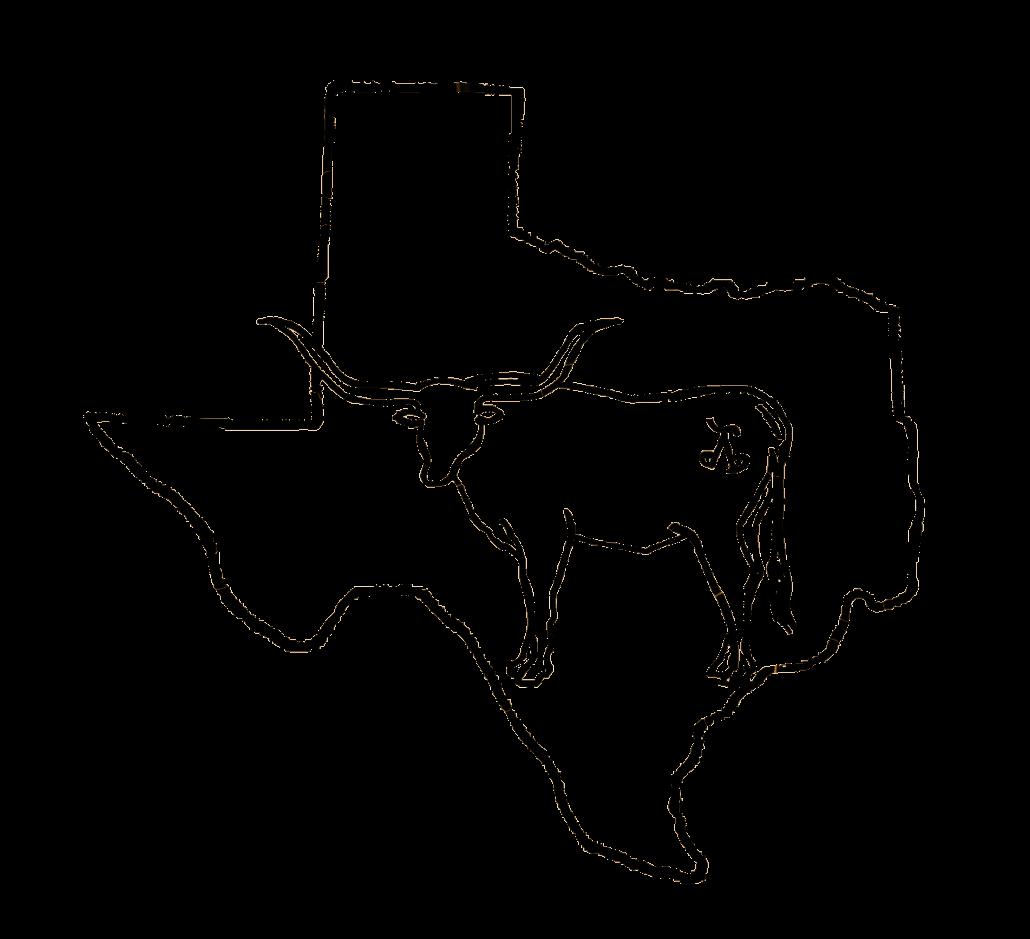 1030x939 Texas Longhorn Land And Cattle, Llc Dev Site