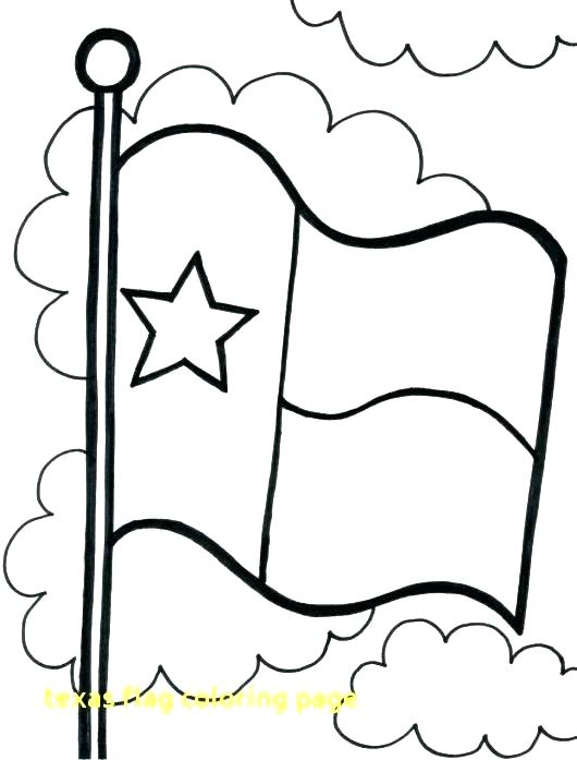 530x697 Texas Coloring Page Tech Coloring Pages Texas Longhorns Printable