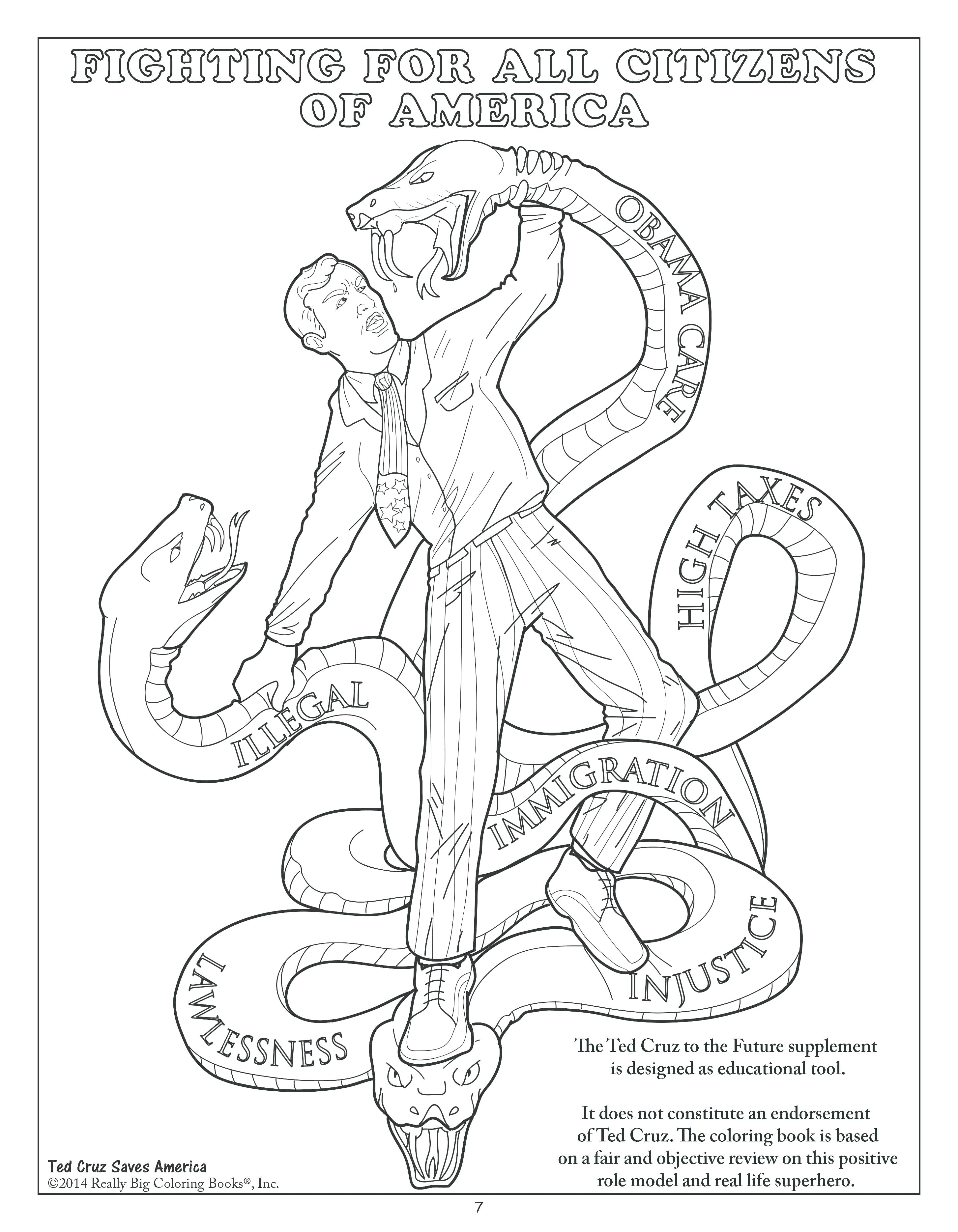 2907x3740 Coloring Texas Longhorns Coloring Pages