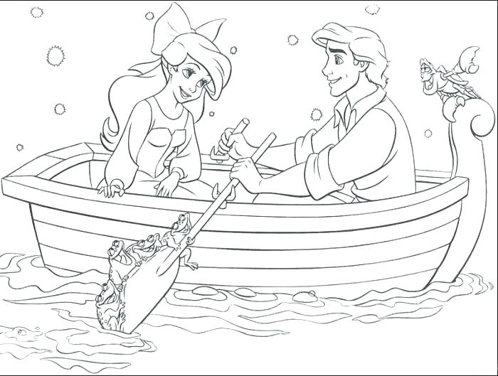 700x529 Loon Coloring Page Pacific Loon Coloring Page Pages Coloring Trend