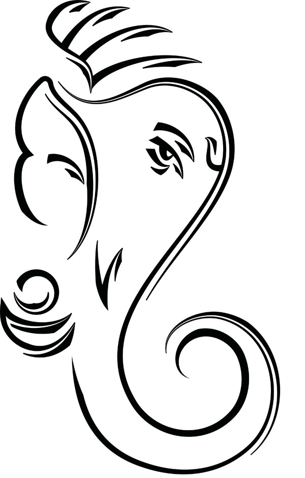 600x940 Lord Ganesha 14 Temples In India Information