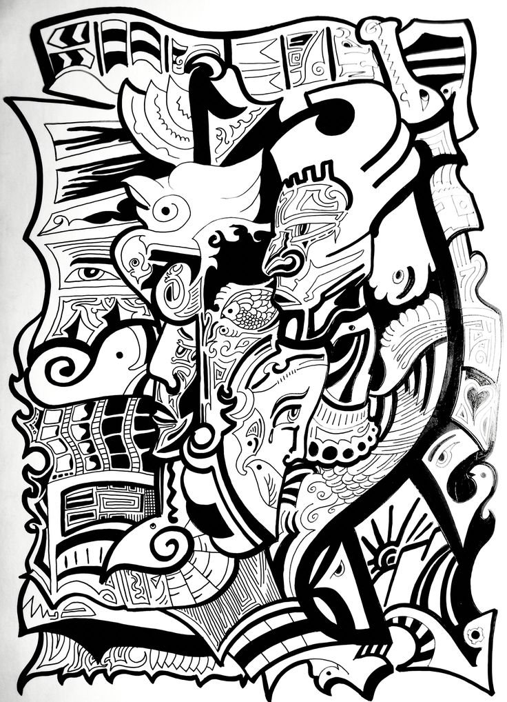 736x1018 166 Best Armando Renteria Art Images On Arm Work
