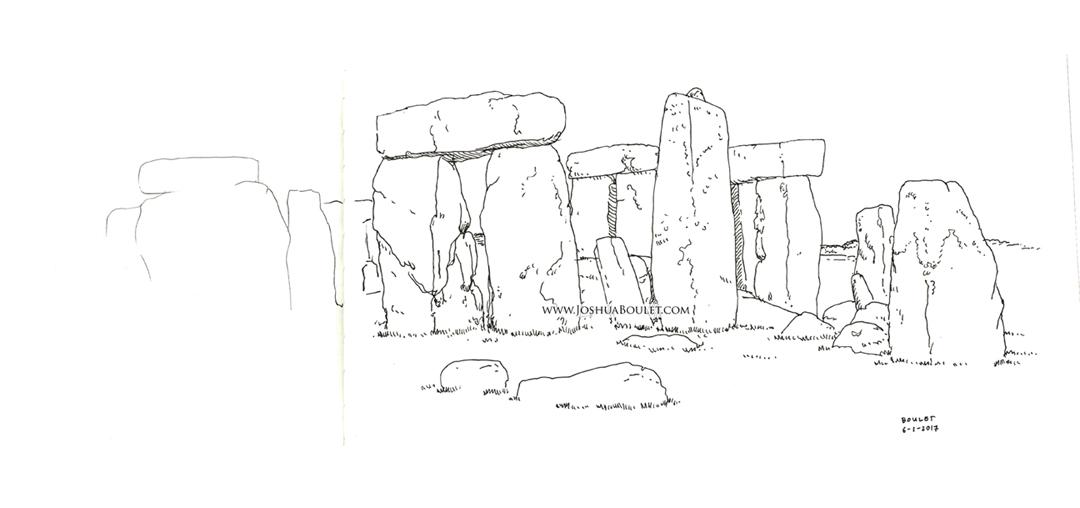 1080x508 Stonehenge 4.jpg