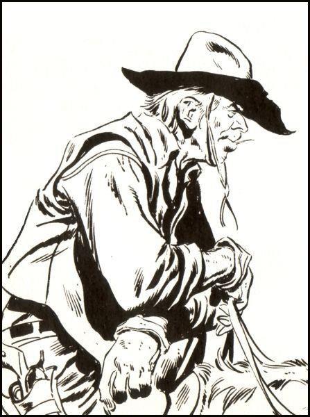 447x600 Lost Drawings John Buscema John Buscema