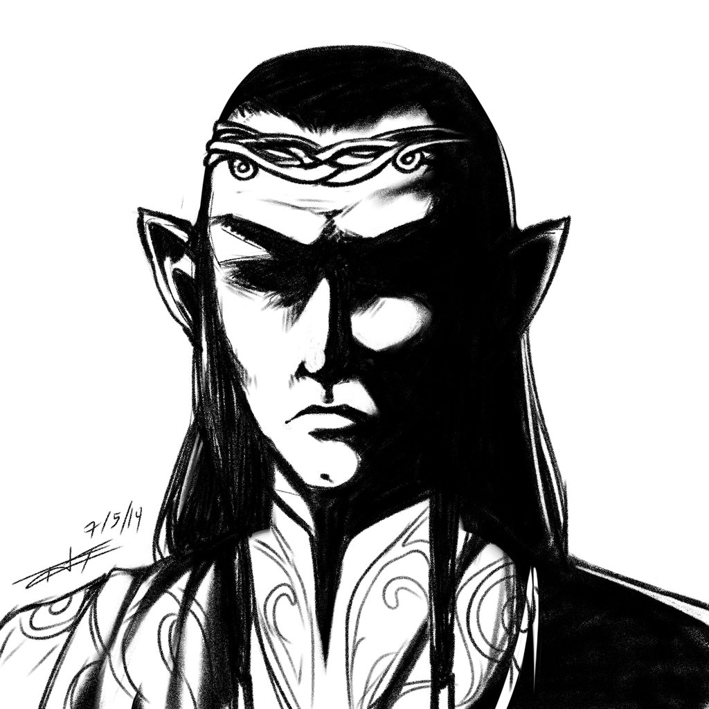 1024x1024 Lord Elrond 247