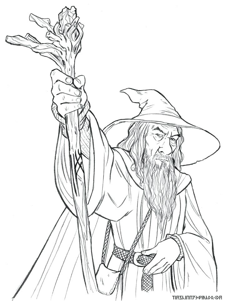 720x964 Lotr Coloring Pages The White In The Lord Of The Rings Coloring