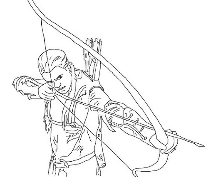 730x621 Unique Lotr Coloring Pages 89 On Model Coloring Pages With Lotr