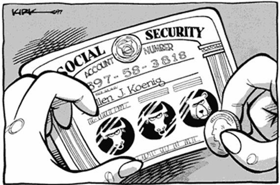 570x377 Social Security Isn'T