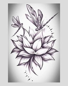 Lotus flower drawing images at getdrawings free for personal 236x297 drawn lotus pretty flower mightylinksfo