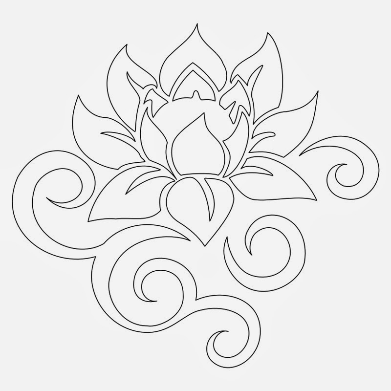Lotus flower drawing simple at getdrawings free for personal 800x800 drawn lotus lotus bud mightylinksfo Gallery