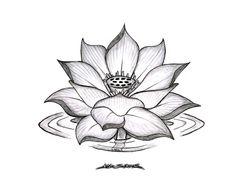 236x182 Resultado De Imagen De Flowers Drawings Tumblr Dibujo Y Pintura