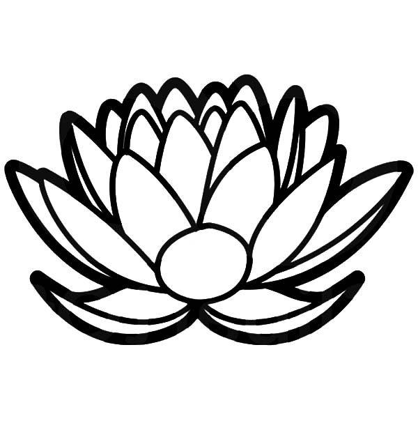 600x627 13 Best Mandala Coloring Images On Mandalas And World