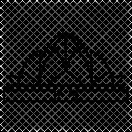 512x512 Lotus Icon