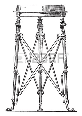 319x450 156 Louvre Museum Stock Vector Illustration And Royalty Free