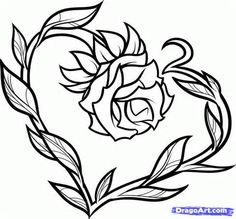 love art drawing at getdrawings com free for personal use love art
