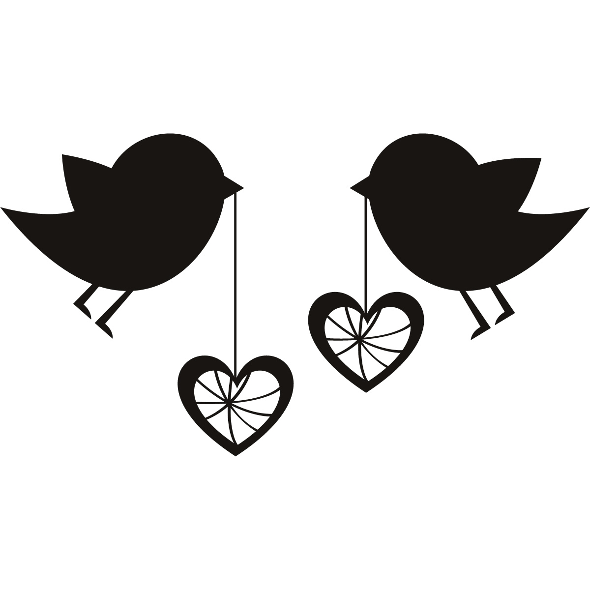 love birds drawing images at getdrawings com free for personal use rh getdrawings com love bird clip art silhouette love bird clip art silhouette