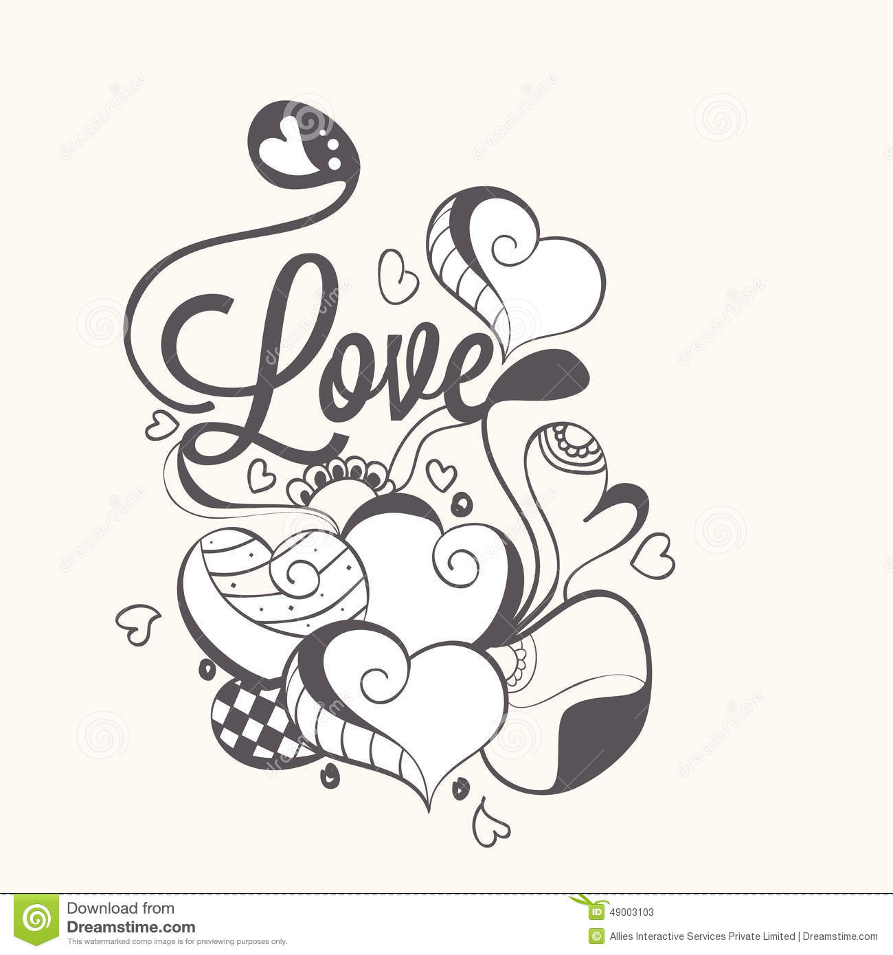 1300x1390 Happy Valentines Day Pictures To Draw Quotes Amp Wishes