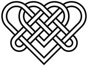 300x225 Celtic Happiness Symbols