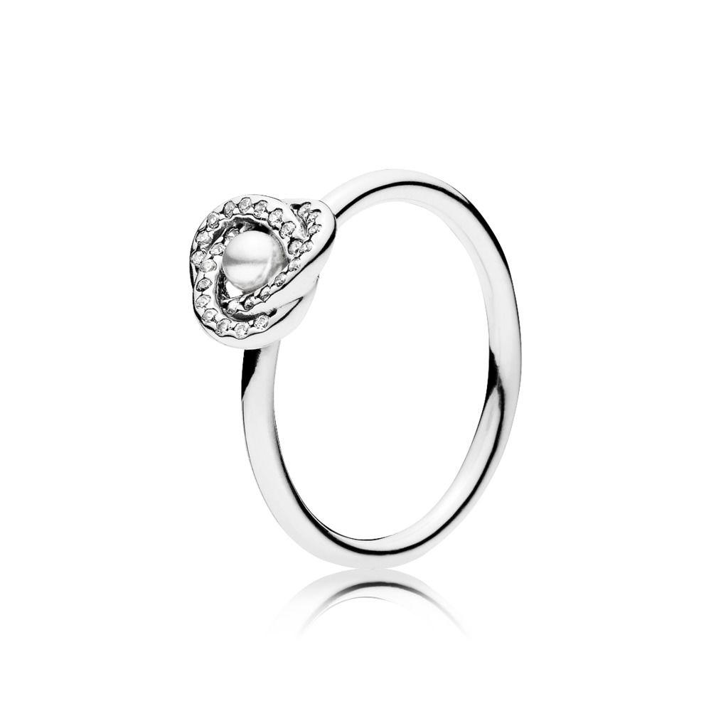 1000x1000 Luminous Love Knot Ring