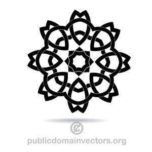 300x300 248 Free Celtic Knot Vector Art Public Domain Vectors