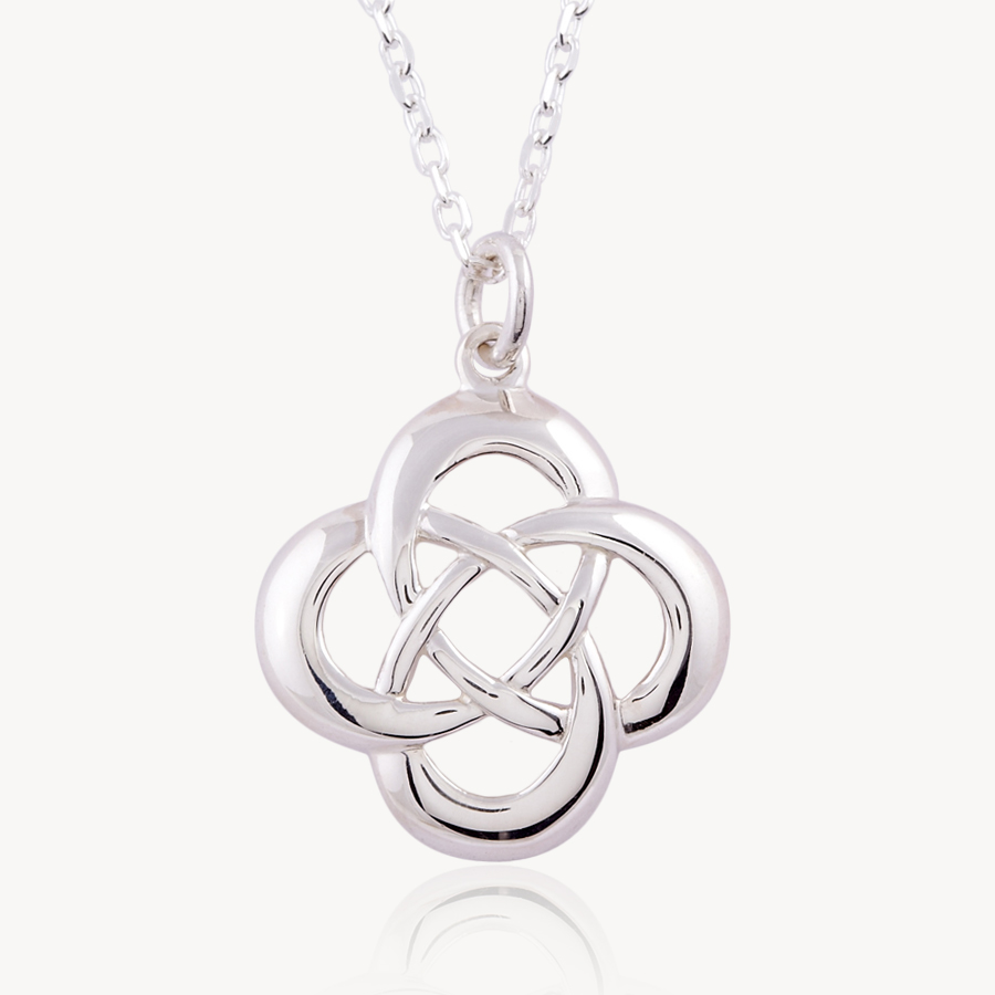 900x900 Celtic Knot Meaning Online Irish Jewelry Store